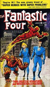portada-antigua-comic