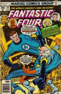 portada-antigua-comic-2