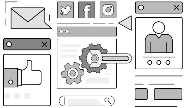 diseño-web-y-redes-sociales-bn