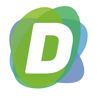 diseño grafico y web ilustrador david soria
