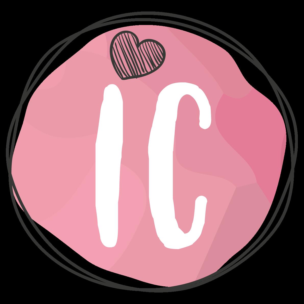 INTIMAS-CONEXIONES---ICONO