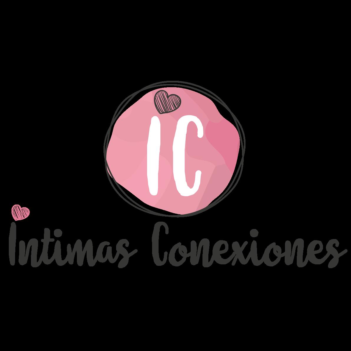INTIMAS-CONEXIONES---REDONDO