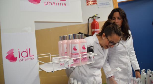 idl pharma 1