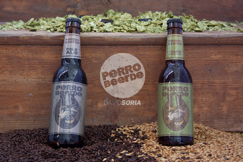 mockup-cerveza-big.png