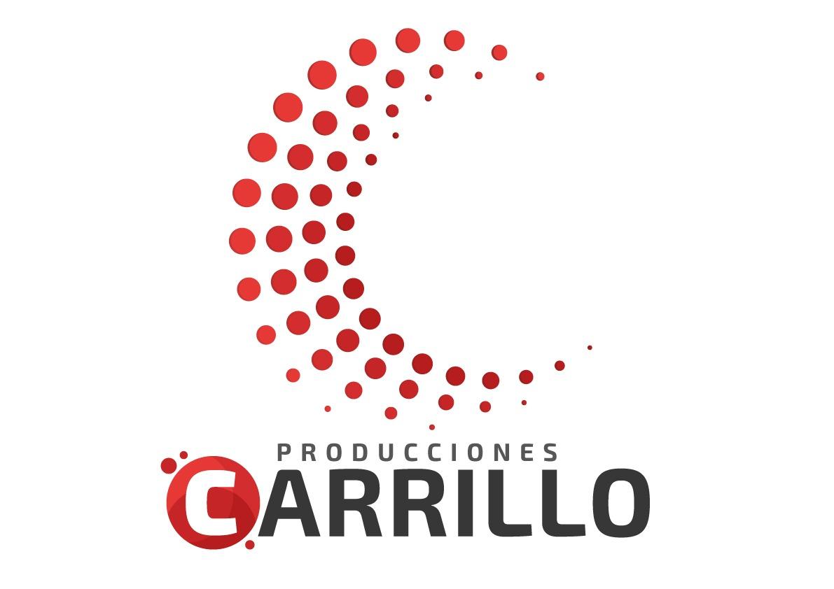 producciones carrillo logo