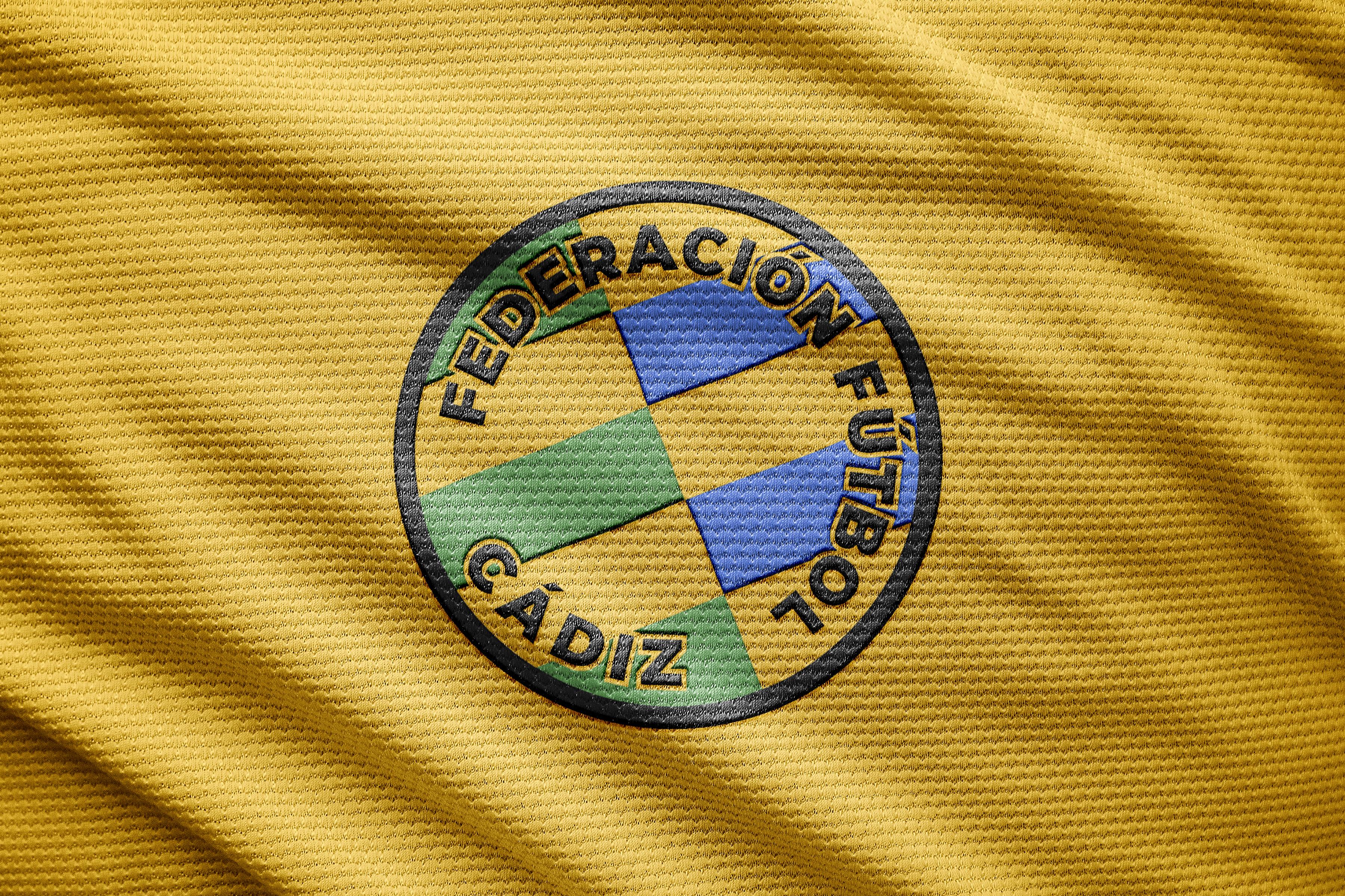 Bandera Cádiz 2