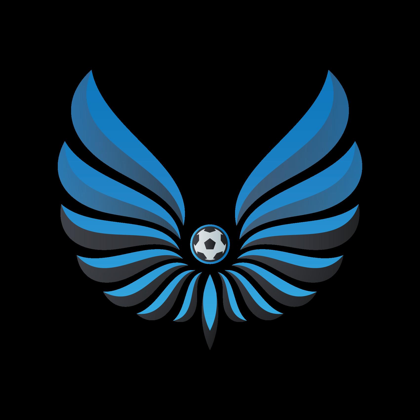 Javi—Arpías-Azules-de-Tesnos