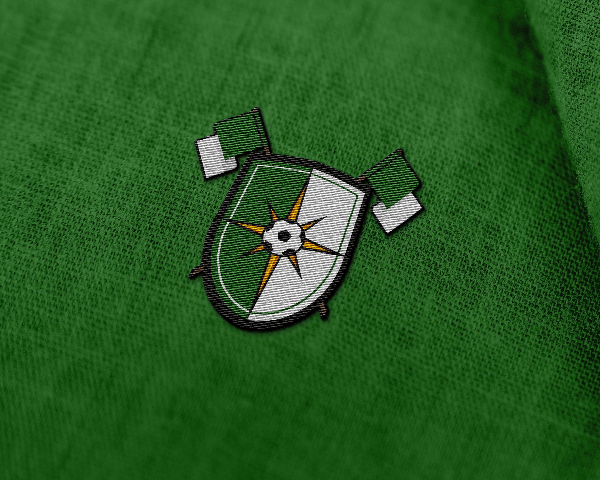 Logo-Bordado-Racing