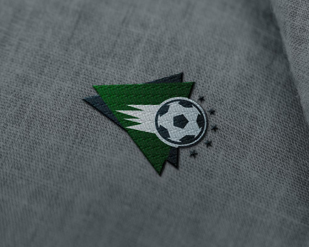 Logo-Bordado-Zaj1