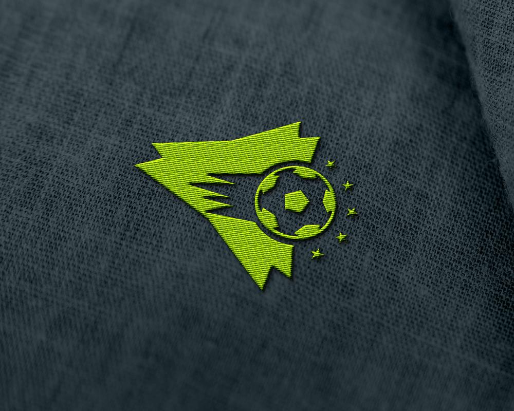 Logo-Bordado-Zaj2