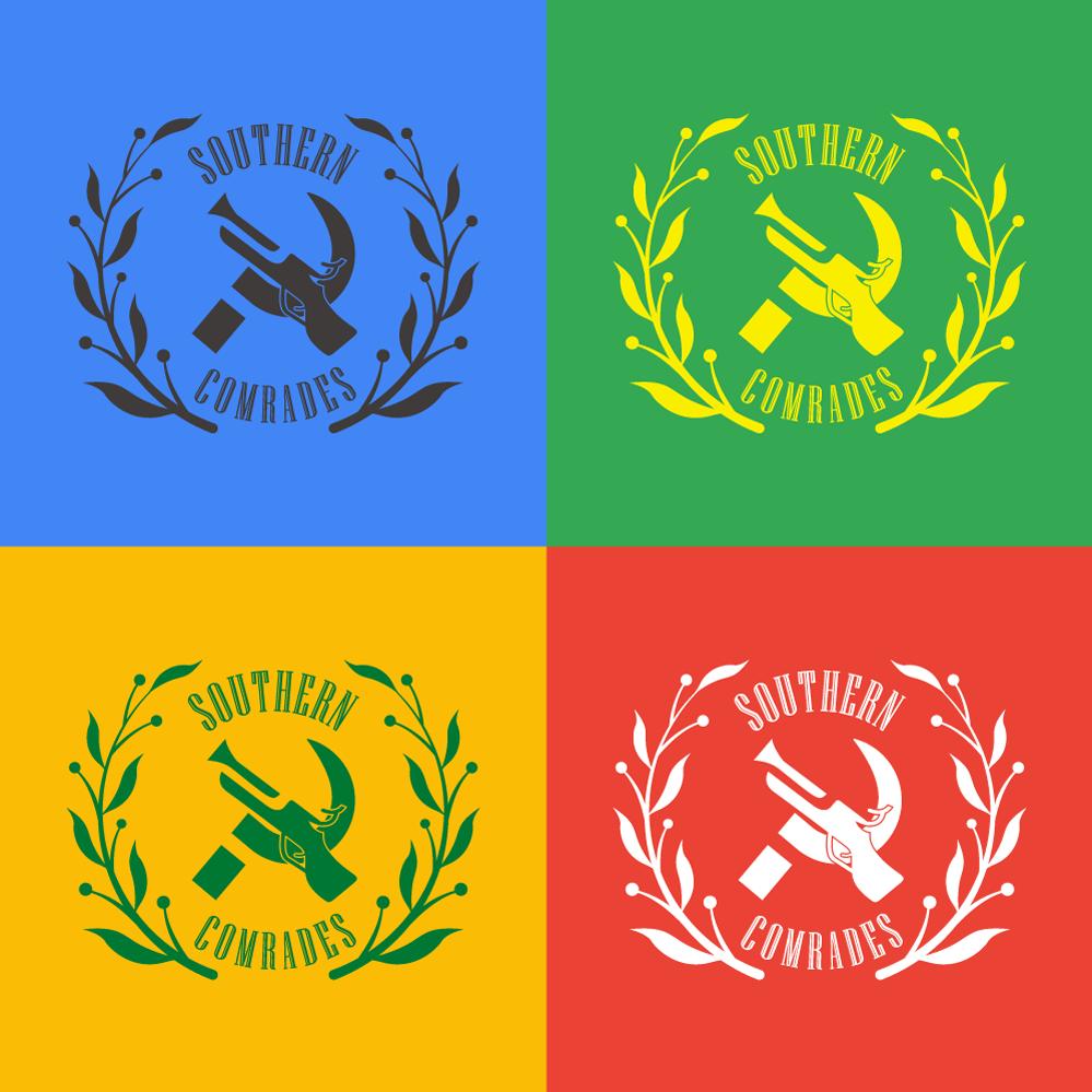 logotipo-3