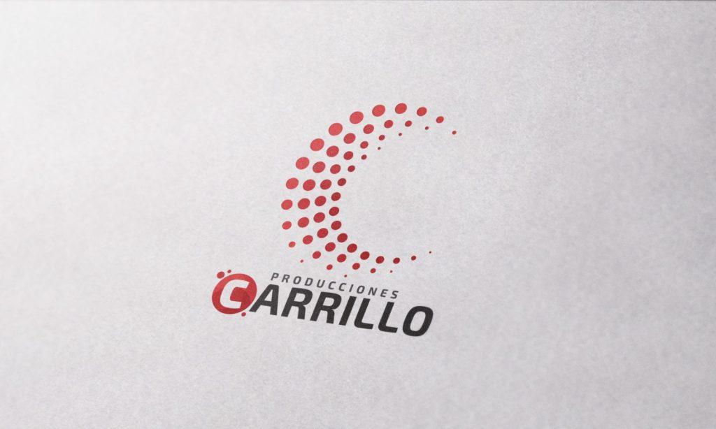 producciones-carrillo-mockup-2-1024×614
