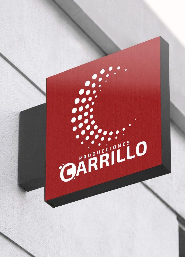 producciones-carrillo-mockup-768×1066
